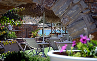 Porto Kondouros Villas, Koundouros, Kea, Cyclades, Holidays in Greek Islands