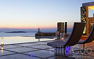 Grrece,Greek Islands,Cyclades,Mykonos,Megali Ammos,Bill & Coo Suites