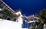 Porto Klaras Studios & Apartments, Loutra, Kythnos, Cyclades, Greek Islands, Greece Hotel
