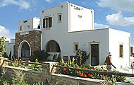 Zefyros Studios, Plaka, Naxos, Cyclades, Greek Islands, Greece Hotel