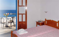 Studios Avra, Tourlos, Mykonos, cyclades, greek islands, close to beach