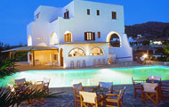 Greece,Greek Islands,Cyclades,Naxos,Mikri Vigla,Oasis Studios