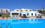 Golden sun studios,Naxos,Stelida,Cyclades Island,Beach,Sea