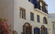 Alsos Studios,Naxos,Naxos Town,Cyclades Island,rooms,Beach,Bar,