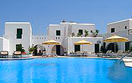 Astir of Naxos Hotel,cyclades island,naxos,beach,port,sea,sun