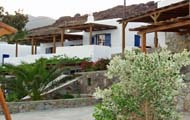 Greece,Greek Islands,Cyclades,Mykonos,Panormos,Panormos Village