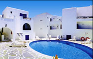 Greece,Greek Islands,Cyclades,Naxos,Agios Georgios,Sunny Beach Studios