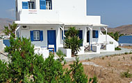 Aeolos Rooms, Livadi, Serifos, Cyclades Islands Hotels, Greece