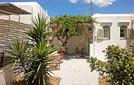 Greece,Greek Islands,Cyclades,Serifos,Platis Gyalos,Giannakas Studios