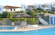 Lighthouse Hotel, Hotels in Sifnos, Travel to Greece, Holidays in Greek Islands