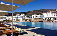 Elies Resort Hotel, Vathi, Platys Gyalos, Beach, Cyclades, Sea, Sifnos , Holidays and Travel to Greece and greek islands