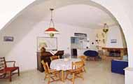 Greece,Greek Islands,Cyclades,Tinos,Agios Sostis,Albatros Holiday Apartments