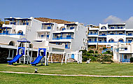 Tinos Beach Hotel, Kiona, Tinos,Cyclades Islands, Greek Islands Hotels