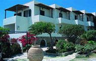 Golden Beach Hotel,Kiklades,Tinos,Hrissi Akti,with pool,with bar