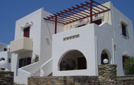 Greece,Greek Islands,Cyclades,Tinos,Agios Ioannis Porto,Tinos Villages