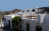 Spanelis Hotel,Mykonos Palace,Kiklades,Mikonos,with pool.beach,port