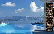 Astarte Suites, Acrotiri, Santorini, Cyclades, Greek Islands, Greece Hotel