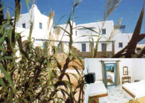 nissiotiko HOTEL,Paros,Drios,Greece,Cyclades Islands,Aegean sea