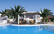 Greece Hotels and Villas,Greek Islands,Cyclades,Milos Island,Adamas,Villa Mina