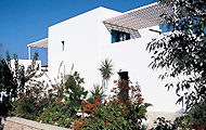 Greece Studios Apartments,Greek Islands,Cyclades,Milos,Pollonia,Kostantakis Studios