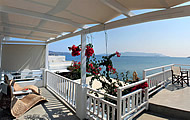 Greece Apartments Studios Greek Islands, Cyclades Island, Milos Island, Pollonia, Captain Zeppos Suites
