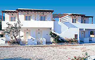 Agnadi Rooms Hotel,Milos,Mitakas,Adamantas,CYCLADES ISLAND,BEACH,SEA,