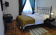 Archontiko Vardia, Gavrio, Andros, Cyclades Islands, Greek Islands Hotels
