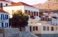 Greece,Greek Islands,Dodecanesa,Halki,Praxithea Villa