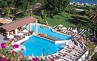 Greece, Greek Islands, Dodecanes Islands,Rhodes,Rodian Amathus Beach Hotel,Ixia