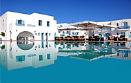 Castellano Studios, Maltezana, Astypalea, Dodecanese, Greek Islands, Greece Hotel