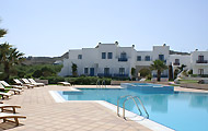 Greece,Greek Islands,Dodecanesa,Astipalea,Maltezana,Maltezana Beach Hotel