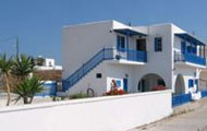 Greece,Greek Islands,Dodecanesa,Astipalea,Maltezana,Meltemi Studios