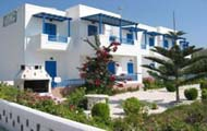 Greece,Greek Islands,Dodecanesa,Astipalaia,Villa Studios Varvara