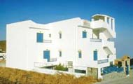 Greece,Greek Islands,Dodecanesa,Astipalea,Maltezana,Sunshine Residence