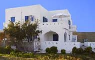 Greece,Greek Islands,Dodecanesa,Astipalaia,Maltezana,Rodia Studios