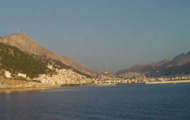 Greece,Greek Islands,Dodecanesa,Kalymnos,Evanik Hotel