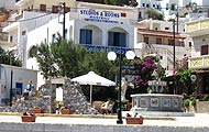 maistrali studios, rooms, accommodation in Karpathos