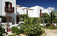 Helios Hotel, Ammoopi Beach, Laki, Karpathos, Dodecanese, Greek Islands, Greece Hotel
