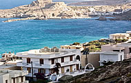Annita Studios, Apartments, Arkasa, Karpathos Island, Holidays in Dodecanese Islands, Greece