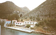 Megisti Hotel,Kastelorizo,Dodekanissa ,Island,beach,mazing view,Port