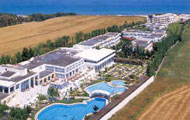 Princess Of Kos, Mastichari, Kos island,swimming pools, close to beach