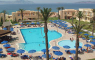 Greece, Greek Islands, Dodecanese Islands,Kos,Horizon Beach Resort