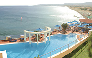 Summer Palace Beach Hotel, Kos Island, Kardamena, Mitsis Hotels, Hotels in Greek Island