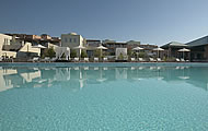 Helona Resort, Kardamena, Kos, Dodecanese, Greek Islands, Greece Hotel
