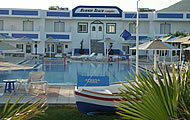 Mammis Beach Hotel, Kardamena, Kos, Dodecanese, Greek Islands, Greece Hotel
