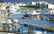 Mitsis Blue Domes Exclusive Resort & Spa, Kardamena, Kos, Dodecanese, Greek Islands, Greece Hotel