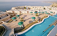 Mitsis Family Village Beach Hotel, Kardamena, Kos, Dodecanese, Greek Islands, Greece Hotel