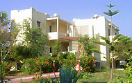 Mare Blue Apartments, Hotels in Kos, Holidays in Greek Islands Greece Accommodation
