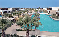 Palazzo Del Mare Hotel, Marmari, Kos Island, Dodecanese Islans, Holidays in Greek Islands, Greece