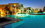 Marmari Beach Hotel, Marmari, Kos, Dodecanese Islands, Greece